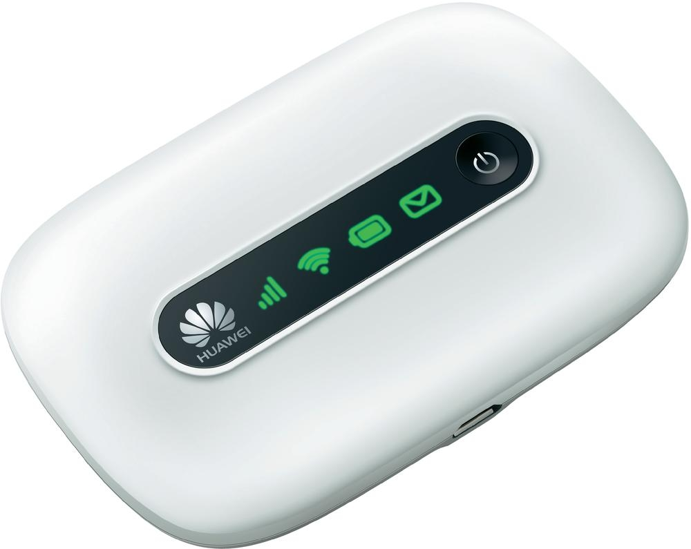 Location Modem 3G nomade