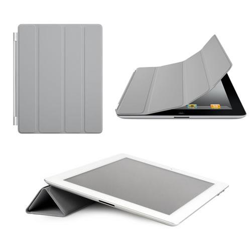 Location Smartcover ipad OFFERT